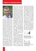 Einsatzberichte 2005 - Freiwillige Feuerwehr Günzburg - Page 6