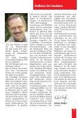 Einsatzberichte 2005 - Freiwillige Feuerwehr Günzburg - Page 7