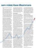ENERGIN & KLIMATET - Ekologiska Lantbrukarna - Page 3