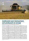 ENERGIN & KLIMATET - Ekologiska Lantbrukarna - Page 4
