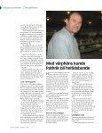 Bengt-Åke är stadsnära bonde som trivs bland människor och djur ... - Page 2