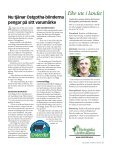 Bengt-Åke är stadsnära bonde som trivs bland människor och djur ... - Page 5