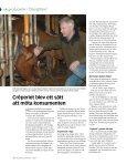 Bengt-Åke är stadsnära bonde som trivs bland människor och djur ... - Page 6