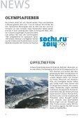 Download - Magazin BrauCHtum - Seite 4