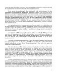 Civil Disobedience as an option for Venezuela. - Page 2
