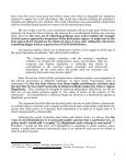 Civil Disobedience as an option for Venezuela. - Page 3