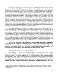Civil Disobedience as an option for Venezuela. - Page 4