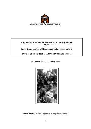 PDF – 2 Mo