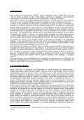 PDF – 2 Mo - Page 6