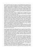 PDF – 2 Mo - Page 7