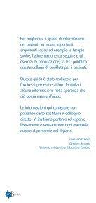 16 - Istituto  Europeo di Oncologia - Page 2