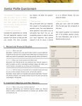 Questionnaire - CI Investments - Page 2