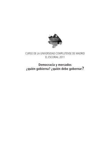Descarga libro en PDF - Fundación 1º de Mayo - CCOO