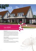 hotel - Het Makelaarshuis - Page 6