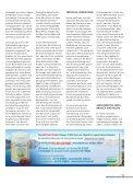 ZU LANGE AM STILLEN ORT? - Holistic Management - Seite 2