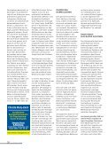 ZU LANGE AM STILLEN ORT? - Holistic Management - Seite 3