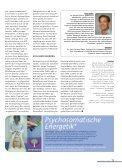 ZU LANGE AM STILLEN ORT? - Holistic Management - Seite 4