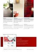 katalog 2012 - Hofer Fliesen Böden - Page 4