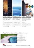 katalog 2012 - Hofer Fliesen Böden - Page 5