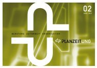 02 APRIL 2010 - dp  Planzeit