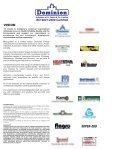 LP GAS PRODUCTS - H.  Paulin - Page 2