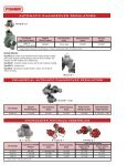 LP GAS PRODUCTS - H.  Paulin - Page 6
