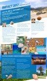 IMPACT 2012 - Seite 2