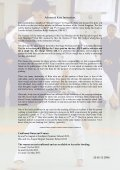Information - British Judo Council - Page 3