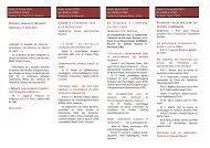 PMU - Formation - Santé et migration 2011 - Reiso