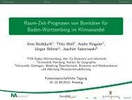 Nothdurft_Raum-Ziet-Prognosen von Bonitäten.pdf