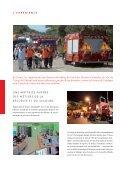 Transmission eT TraiTemenT de l'alerTe - SYSOCO - Page 4