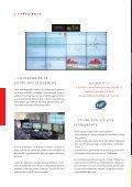 Transmission eT TraiTemenT de l'alerTe - SYSOCO - Page 6