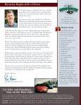 Rescue Portland - Portland Rescue Mission - Page 2
