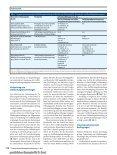Gefährdungsbeurteilung bei psychischen Belastungen in ... - Seite 3