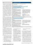Gefährdungsbeurteilung bei psychischen Belastungen in ... - Seite 4