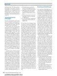 Gefährdungsbeurteilung bei psychischen Belastungen in ... - Seite 5