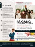 Uppsala - InPress - Page 4