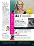 Uppsala - InPress - Page 5