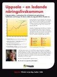 Uppsala - InPress - Page 6