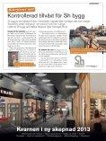 Uppsala - InPress - Page 7