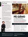 Uppsalas - InPress - Page 2