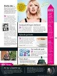 Uppsalas - InPress - Page 3