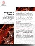 Uppsalas - InPress - Page 4