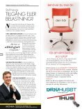 Uppsalas - InPress - Page 6