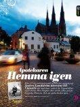 Uppsalas - InPress - Page 7