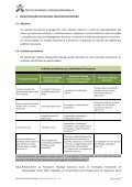 Regulamento - IEFP - Page 6