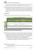 Regulamento - IEFP - Page 7