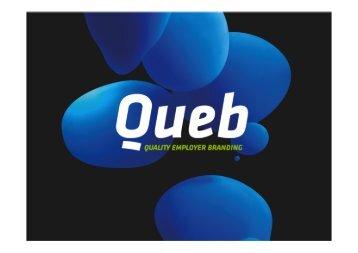 Queb-Award-Infos-2013
