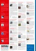 Falz-Flyer Gersau 2014 - Seite 2