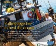 Oceans [PDF]